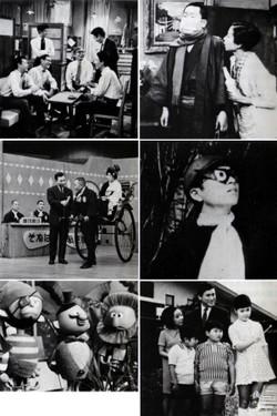 Tv1960_3