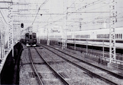 Shinkansen_hankyu