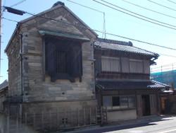 Hatogaya2015a