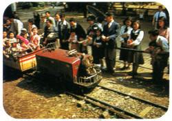 Ueno1950