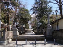 Tsuki0334a