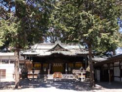 Tsuki0334c