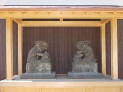 Tsuki0334d