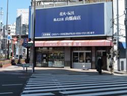 Kuramae_yamagata