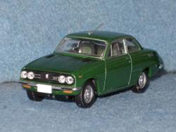 Minicar1437a