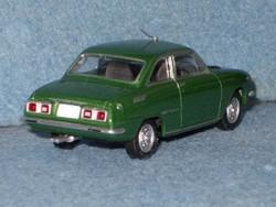 Minicar1437b