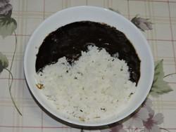 Toyama_blackcurry2