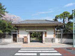 Shibamata8