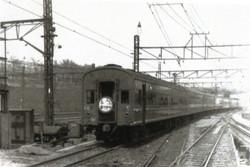 Hatsukari1959