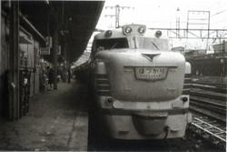 Hatsukari1967