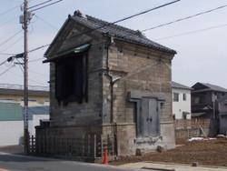Kawaguchi_kura