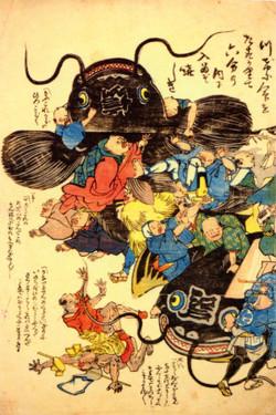 Kuniyoshi_edo