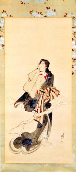 Kuniyoshi_fumi