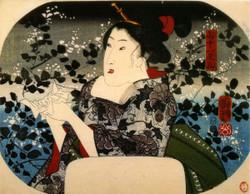 Kuniyoshi_hagi