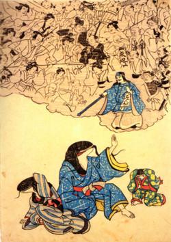 Kuniyoshi_oyako