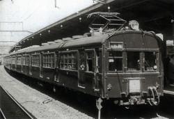Shinjyuku1960