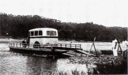 Tamagawa1938