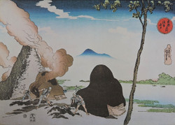 Utagawa12