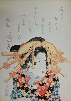 Utagawa13