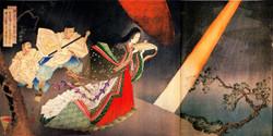 Utagawa_komachi2