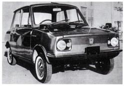 Cony360coach