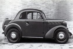 Datsun1936