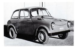 Kawasakikz360