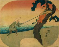 Utagawa_hagoromo