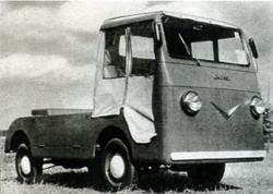 Yanmar6