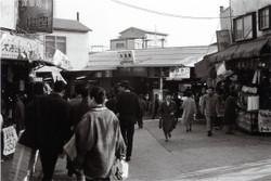 Shinjyuku1961
