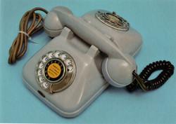 Bothphone21