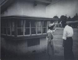 Kouban1952