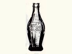 Cola99