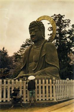 Uenodaibutsu96