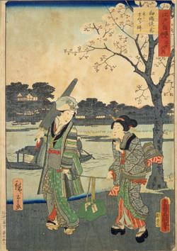 Sakuramochi21