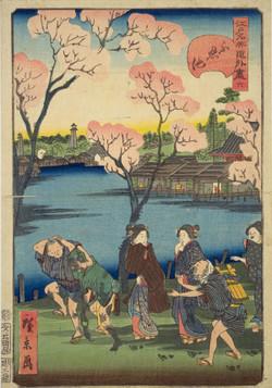 Shinobazu21