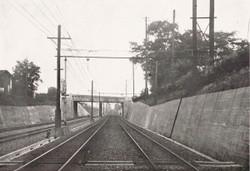 Urawa22
