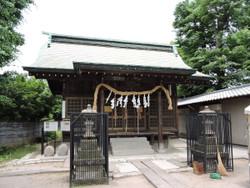 Mitsuwa_hikawa