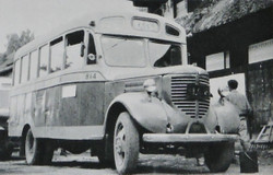 Tobu78