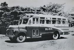 Tobu96