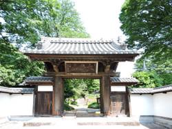 Choutokuji01
