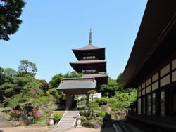 Choutokuji02