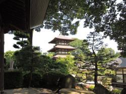 Choutokuji04