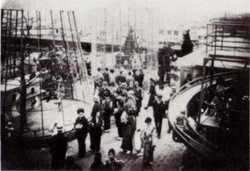 Matsuzakaya91
