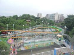 Arakawa04