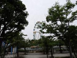 Arakawa08