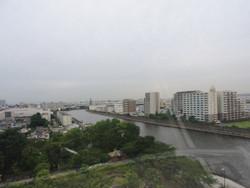 Arakawa18