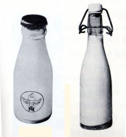 Milk1937