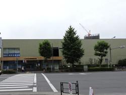 Zouheikyoku1