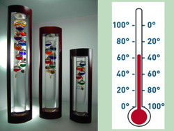 Thermometer11